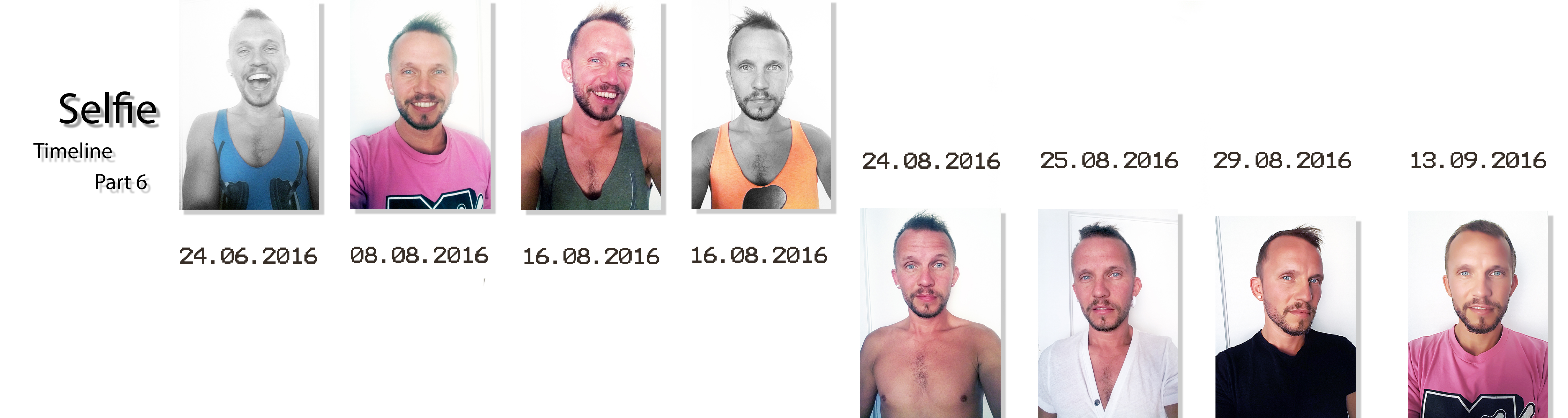 04_Selfie_Timeline_P6