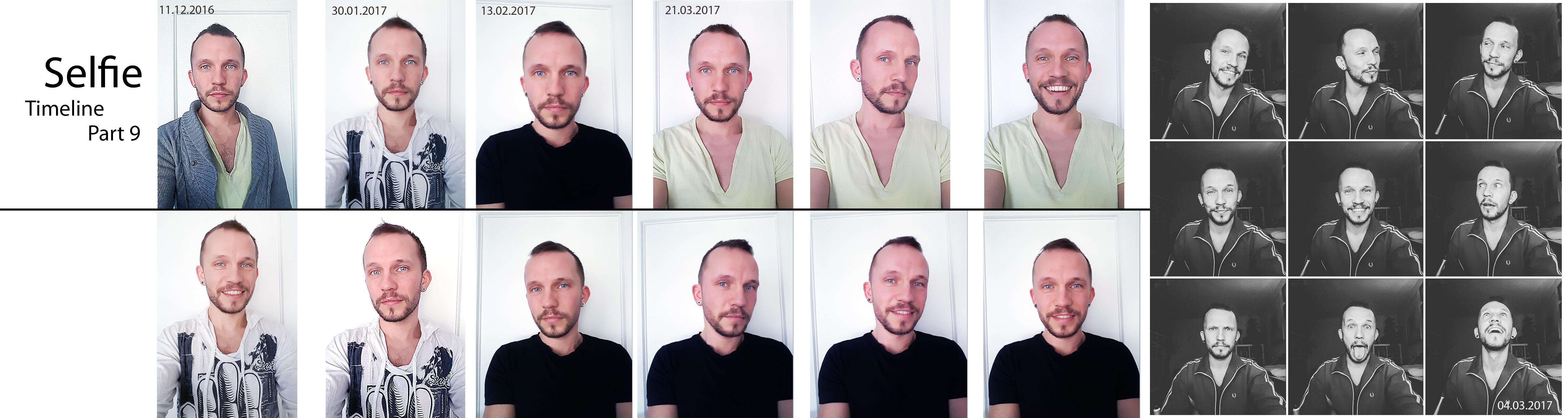 10_Selfie_Timeline_Part_10